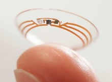 "A-""SMART""-LENS-FOR-DIABETICS-IS-BEING-TESTED-BY-GOOGLE-LABS"
