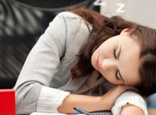 A-Recent-Study-Proved-That-Naps-Can-Benefit-Certain-Areas-of-the-Brain