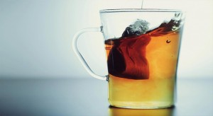 The-Hidden-Facts-About-Toxic-Teas.