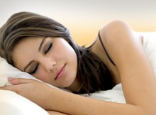 Sleep-Has-Unknown-Benefits-to-Discover