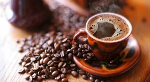 Coffee-May-Offer-Surprising-Health-Benefits