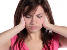 Natural-Remedies-That-May-Help-Soothe-The-Symptoms-Of-Tinnitus