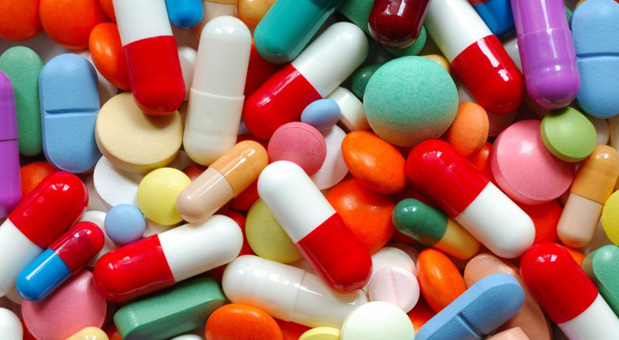 Yet-Another-Antibiotic-That-Causes-More-Harm-Than-Good