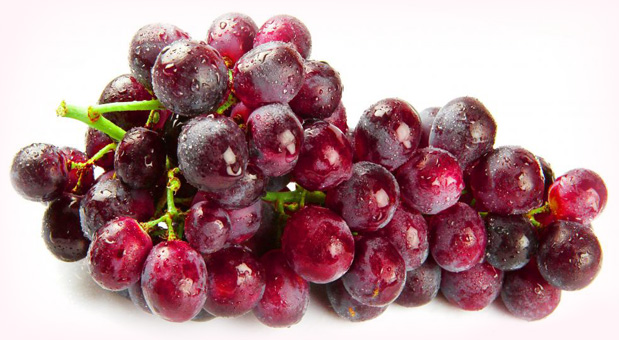 10-Reasons-You-Should-Drink-Grape-Juice-Daily