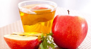 Apple-Cider-Vinegar's-Benefit-to-Your-Health-and-Wellness