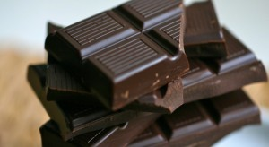Eleven-Ways-That-Dark-Chocolate-Is-Good