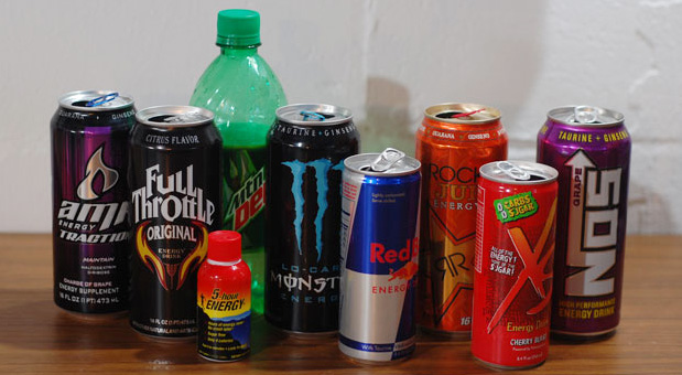 Reasons-Why-Sport-And-Energy-Drinks