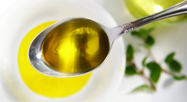 Vegetable-Oil-has-to-do-More-with-Chemistry