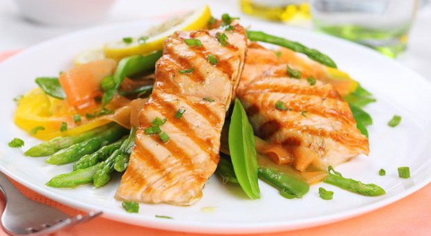 5-Reasons-to-desist-from-eating-salmon