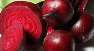 Beets-Gifts-From-Mother-Nature