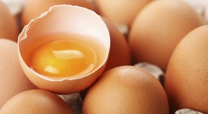 Egg-Whites-Let's-Crack-Some-Myths