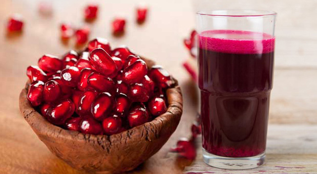 Lower-your-Risk-of-Brain-Inflammation-by-Pomegranate-consumption