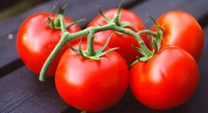 Tomatoes-Lowering-Your-Risk-by