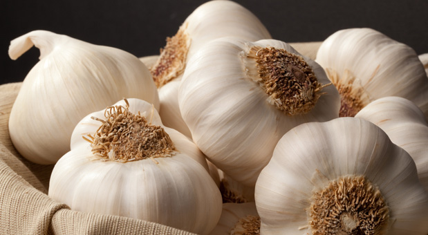 You-Must-To-Know-10-Amazing-Uses-of-Garlic