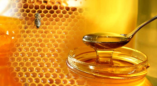 10-Amazing-Things-To-Know-About-Honey