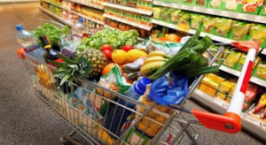 5-Foods-You-Can-Take-Off-Your-Grocery-List