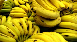 Health-Benefits-From-Bananas-That-You-Would-Not-Expect