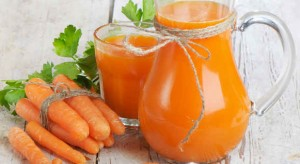 Ten-Benefits-One-Can-Get-From-Drinking-Carrot-Juice