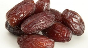 The-Benefits-of-Eating-Dates