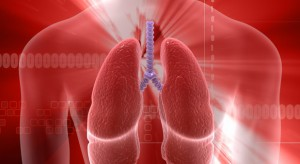 The-Top-5-Herbs-that-Can-Help-Resolve-Respiratory-Issues