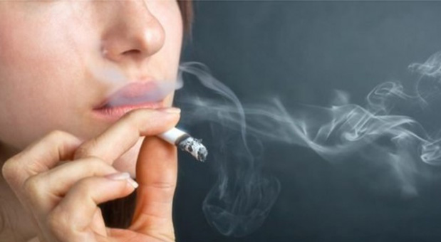This-Six-Amazing-Foods-For-Flush-Out-Nicotine-From-Your-Body