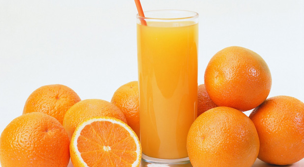 What-is-Really-in-Your-Orange-Juice