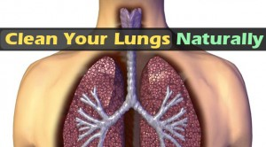 Seven-Natural-Ways-Cigarette-Smokers-Can-Reduce-Their-Risk-of-Attaining-a-Lung-Related-Disease
