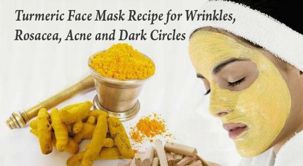 Face-Mask-Recipe-for-Wrinkles