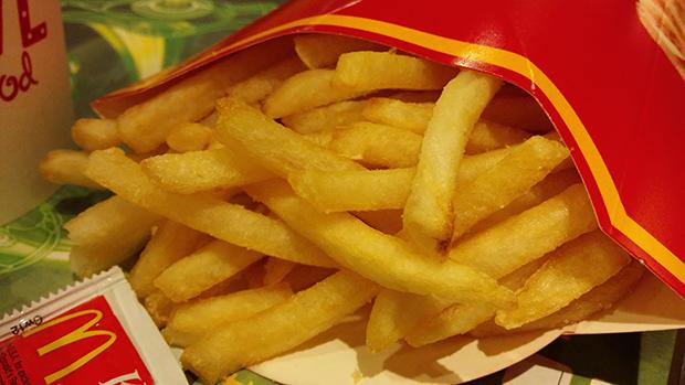 McDonalds_Restaurant_food_French_fries_Nov-2014_LG2