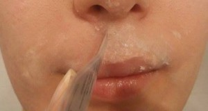 Make-Your-Facial-Hair-Disappear-Forever-With-This-15-Minutes-Recipe