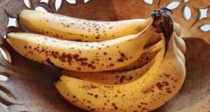 What-Happens-With-You-After-Eating-Bananas-With-Black-Spots-You-Will-Be-Surprised