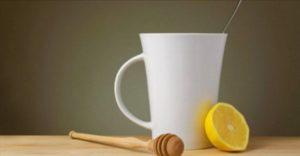 How-Water-Lemon