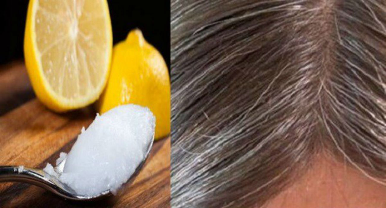 Turns-Gray-Hair-Back-To-Its-Natural-Color
