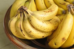 banana-benefits-body-health