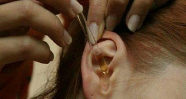 hearing-loss-600x320