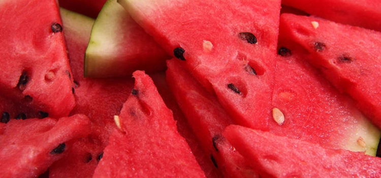6-Watermelon-Facts-That-Might- 598-2