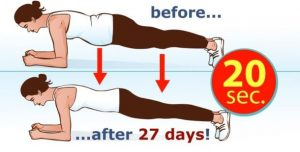 Do-This-One-Exercise-4-Minutes-A-Day-And-See