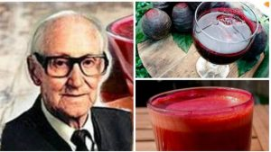 Kill-Cancer-Cells-In-Under-4eases-remedy-30356-2
