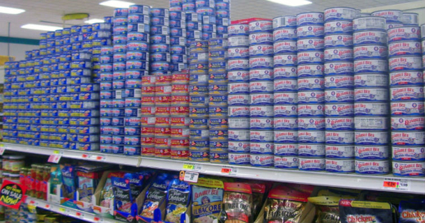 List-Of-Deadly-Cans-Of-Tuna-Were-Just-Recalled-Can-Cause-Death-If-You-Eat-Them