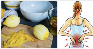Destroy-Joint-Pain-Forever-With-A-Simple-Lemon-Peel-Slice