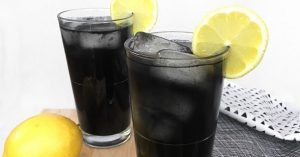 Here-Is-The-New-Powerful-Cleasing-Drink-black-Lemonade-And-What-You-Shoul