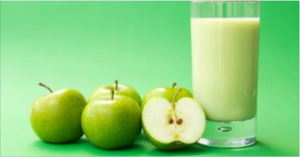 -using-A-Few-Apples-A-Lemon-And-Some-Oats-You-Will-Lose-Fat-Fast-Naturally-remedy