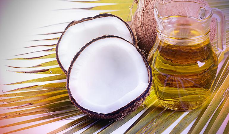 3-Coconut-Vinegar-Vs-Apple-Cider-Vinegar
