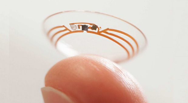"""A-""""SMART""""-LENS-FOR-DIABETICS-IS-BEING-TESTED-BY-GOOGLE-LABS"""