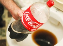 Coke--Its-For-Cleaning--Not-Drinking