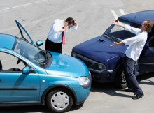 5-Really-Useful-Tips-to-Help-You-Get-The-Right-Car-Insurance