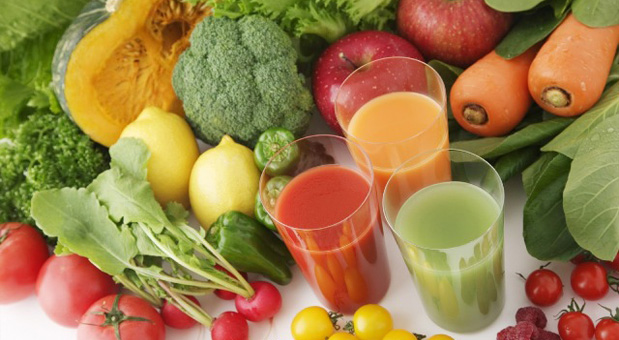 5-foods-which-detox-you-which-you-should