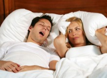 How-To-Stop-Snoring-and-Improve-Your-Night's-Sleep