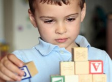 Toxin-Exposure-Linked-To-Autism-In-New-Study
