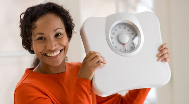 What-You-Need-To-Know-To-Lose-Weight